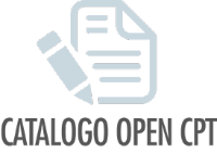 Catalogo Open CPT_logo